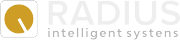 Radius Intelligent Systems
